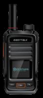 EasyTalk X62
