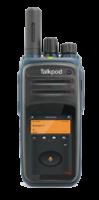Talkpod N59a